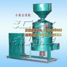供应小型创业机械项目玉米加工设备 批发