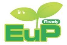 耗能产品,ERP耗能测试,能耗ERP
