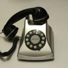 供应福永仿古电话机手板,沙井手板模型,深圳手板模型加工批发