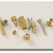 供应铝合金手板批量   蓝牙模型 铝合金手板加工
