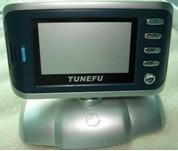 供应导航仪手板模型  电脑显示屏手板厂批发