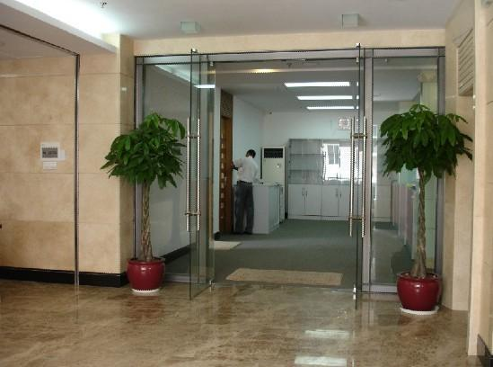 苏州鑫义康智能设备有限公司