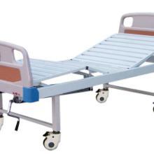 供应医用设备,医用床,医用床头柜,医用车