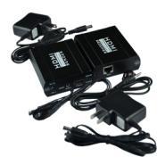 HDMI网线延长器图片