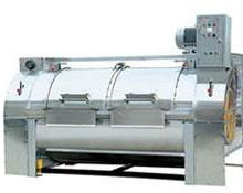 浙江地区水洗机厂家直销,水洗机价格优惠给力泰州申达机械