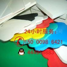 上海供应雪弗板喷绘/上海雪弗板喷绘/上海雪弗板喷绘规格/上海雪弗板喷