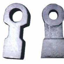 高耐磨锤头厂家批发报价/河南高耐磨锤头供应商 量大从优批发