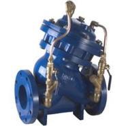 JH745X型水力自动控制阀图片