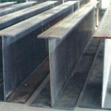 供应高频焊H型钢/方矩管/直缝焊管