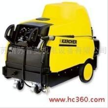 供应凯驰HDS801E-24KW清洗机