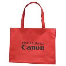 供應山東環保購物袋