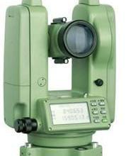 福建福州龙岩电子经纬仪DT02C代理商供应价格优惠-闽创仪器