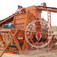 供应矿产设备,破碎机,制砂机,磨粉机,圆锥破碎机,高压磨粉机