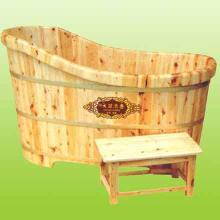 兰州足浴桶批发  兰州足疗桶销售  天意桑拿质优价廉