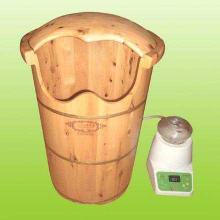 兰州足浴药水销售 兰州足浴桶供应 一流的天意桑拿