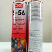供应防锈润滑剂,5-56防锈润滑剂批发,德国防锈润滑剂批发