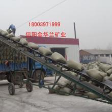 供应玻化微珠价格玻化微珠厂家