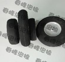 供应玩具飞机EVA轮子厂家价格