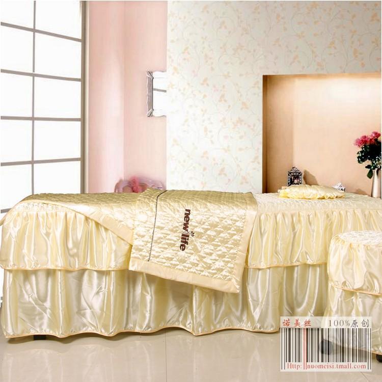 美容床床罩图片及价格 美容床罩图片及价格 美容床罩价格图片图片