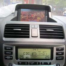 科骏达DVD导航车载DVD本田雅阁专用汽车导航GPS导航批发