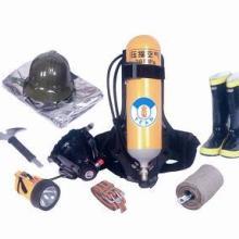 供应船用消防员装备、船用消防员装备厂家图片