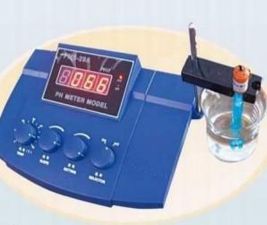 陕西西安phs-29a实验室ph计生产供应商:供应p