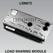 美国GAC电子调速板电子执行器图片