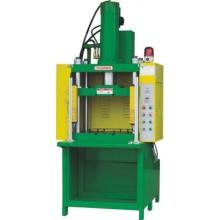 供应XTM系列液压机图片