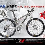 33自行车第一品牌图片