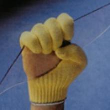 供应防割手套