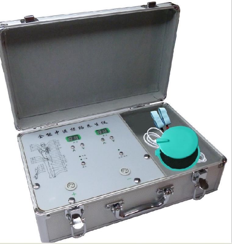 超声波要求仪样板|超声波添加仪技术图|超声波creo上图片怎样导入图纸导入在图片