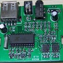广东解码板MP3解码板USB解码板专业设计生产批发批发
