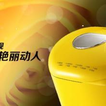 供应面包机MB600A  新品面包机  家用