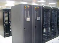 供应太原公司办公室监控-公司办公室视频监控-公司监控系统