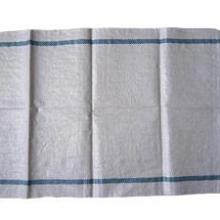 供应编织袋塑料编织袋批发