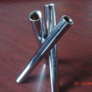 电镀硬铬亮铬化学镍加工厂图片