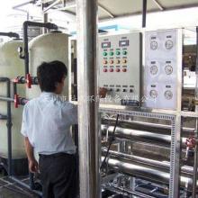 供应保山工业超纯水设备,保山实验室用超纯水设备