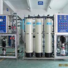 供应上海KRU-RO-M系列工业超纯水设备