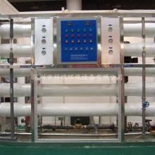 供应上海去离子水设备,电镀去离子水设备——科瑞