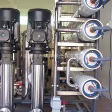 供应上海超纯水设备,电路板超纯水设备——科瑞