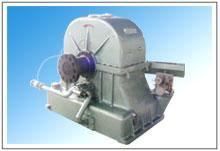 供应偶合器-调速偶合器-调速液力偶合器-YOT调速液力偶合器
