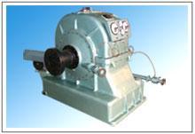 供应液力偶合器供货商电话/液力偶合器供货商