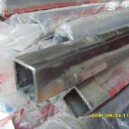机械构造制品管及装饰用不锈钢钢管图片