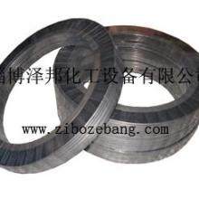 供应金属缠绕垫-生产金属缠绕垫-批发金属缠绕垫-金属缠绕垫价格