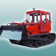 东方红推土机CA702推土机价格推土机配件推土机供应商