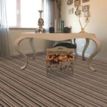 供应尼龙簇绒地毯,尼龙地毯,簇绒地毯。