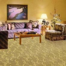 供应石家庄簇绒地毯/地毯价格/地毯厂家/
