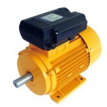 供应110v电机-微型电动机-小型电动机