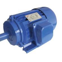 供应电动机价格/电动机种类/微型电动