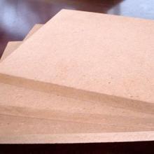 大连密度板厂家包装/大连密度板品牌功能/富海木业